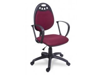 Кресло для персонала Марк