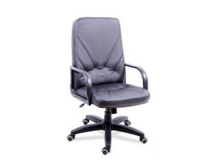 Кресло для руководителя Менеджер Стандарт