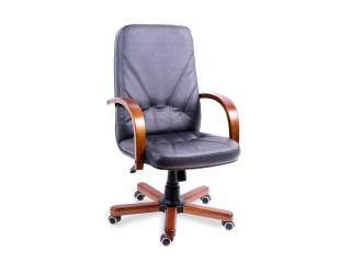 Кресло для руководителя Менеджер Экстра