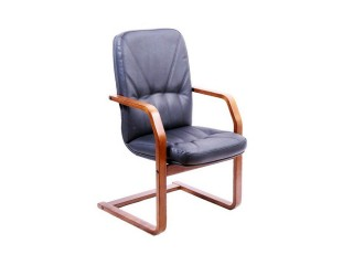 Конференц-кресло Менеджер Экстра Короткий Конференц