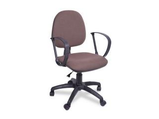Кресло для персонала Метро New Рондо