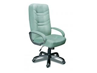 Кресло руководителя Министр 668