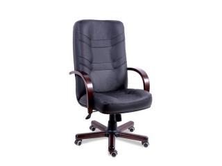 Кресло для руководителя Министр Экстра