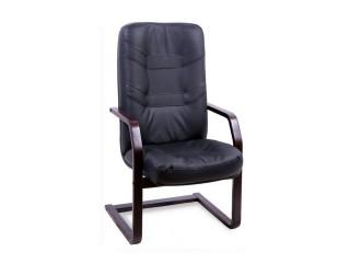 Конференц-кресло Министр Конференц Экстра
