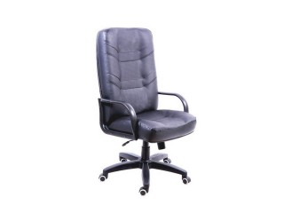 Кресло для руководителя Министр Стандарт