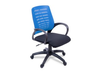 Кресло для персонала НЕО