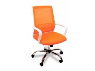 Кресло для персонала Оптима люкс