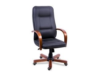 Кресло руководителя Филадельфия Экстра