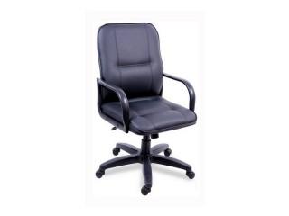 Конференц-кресло Филадельфия Стандарт Короткий