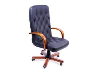 Кресло для руководителя Премьер Экстра