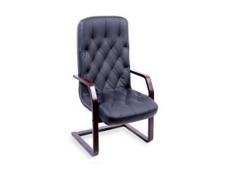 Конференц-кресло Премьер Экстра Конференц
