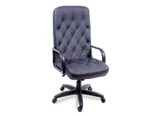 Кресло для руководителя Премьер Стандарт