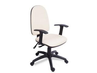 Кресло для персонала Престиж Люкс Т
