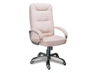 Кресло руководителя Сенатор 668