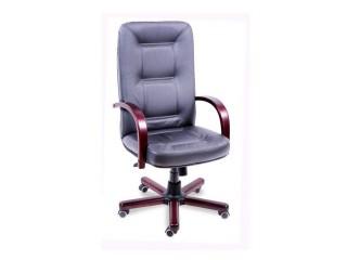 Кресло для руководителя Сенатор Экстра