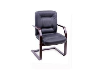 Конференц-кресло Сенатор Экстра Короткий Конференц