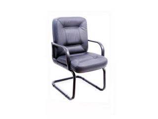 Конференц-кресло Сенатор Стандарт Короткий Конференц