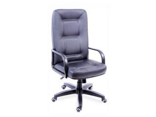 Кресло руководителя Сенатор Стандарт