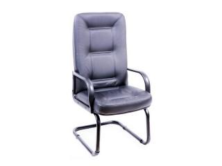 Конференц-кресло Сенатор Стандарт Конференц