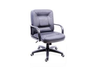 Конференц-кресло Сенатор Стандарт Короткий