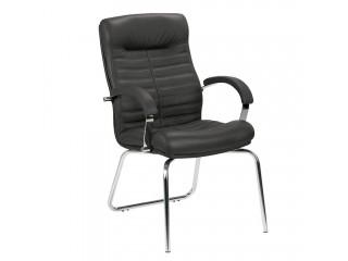 Конференц-кресло Orion Steel Chrome