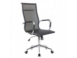 Кресло для руководителя 6001-1 S