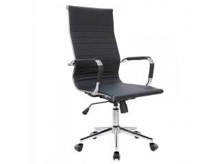 Кресло для руководителя 6002-1 S