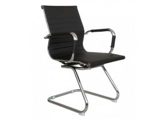 Конференц-кресло 6002-3