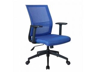 Кресло для персонала 668