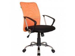 Кресло для персонала 8075