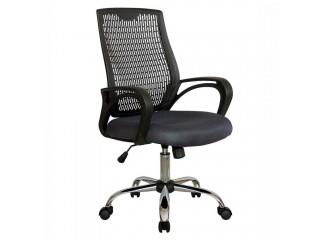 Кресло для персонала 8081