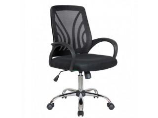 Кресло для персонала 8099
