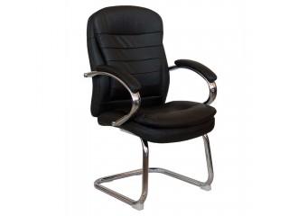Конференц-кресло 9024-4