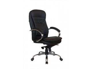 Кресло руководителя 9024