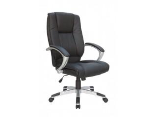 Кресло для руководителя 9036 (Лотос)