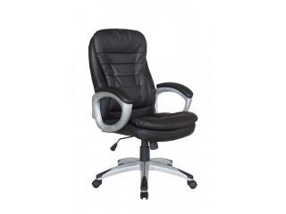 Кресло для руководителя 9110