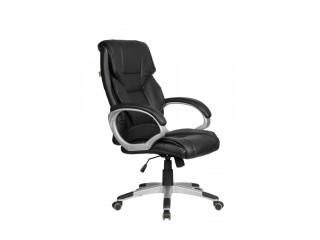 Кресло для руководителя 9112 (СТЕЛС)