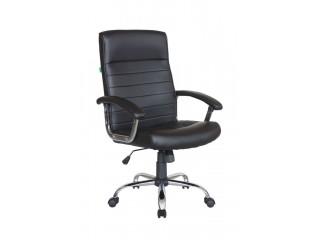 Кресло для руководителя 9154