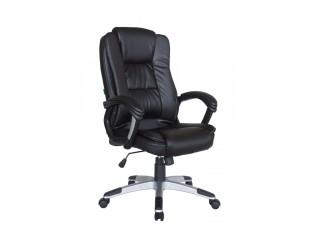 Кресло для руководителя 9211