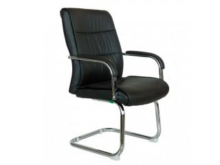 Конференц-кресло 9249-4