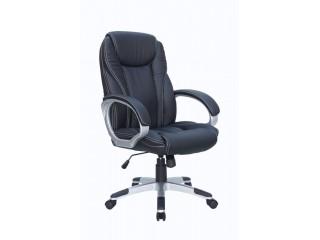 Кресло для руководителя 9263 (Рипли)