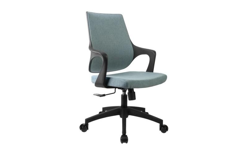 Кресло для персонала 928