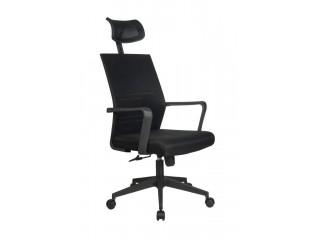 Кресло для персонала A818