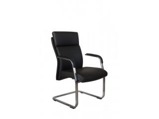Конференц-кресло С1511