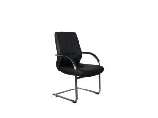 Конференц-кресло С1815