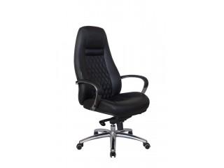 Офисное Кресло руководителя F185
