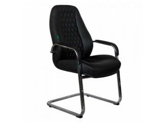 Конференц-кресло F385