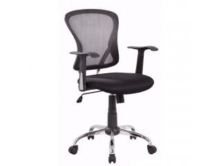 Кресло для персонала RCH 8104