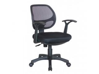 Кресло для персонала RCH 8063
