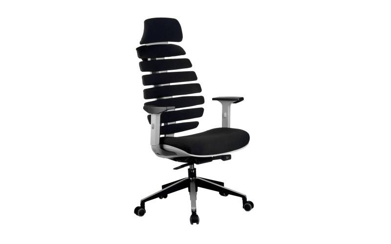 Кресло для персонала SHARK